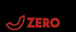 Música Zero I