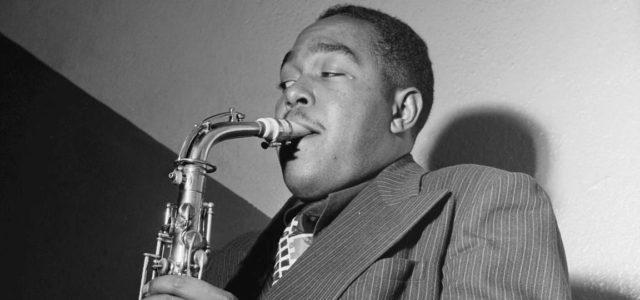 Las estrellas de rock mueren como músicos de jazz