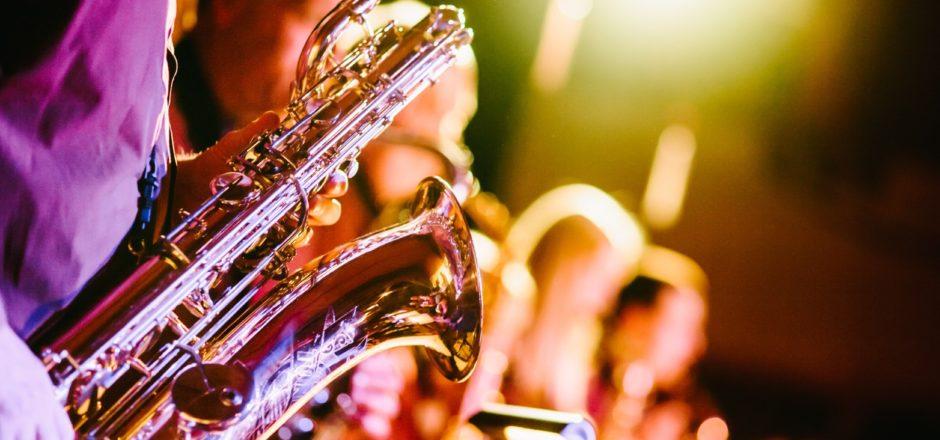 Un músico en cuarentena