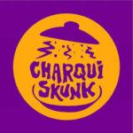 charquiskunk