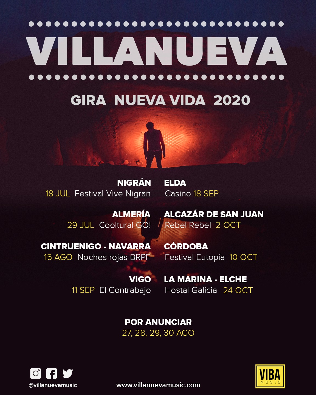 Villanueva 2020