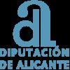 Logo Diputación Alicante